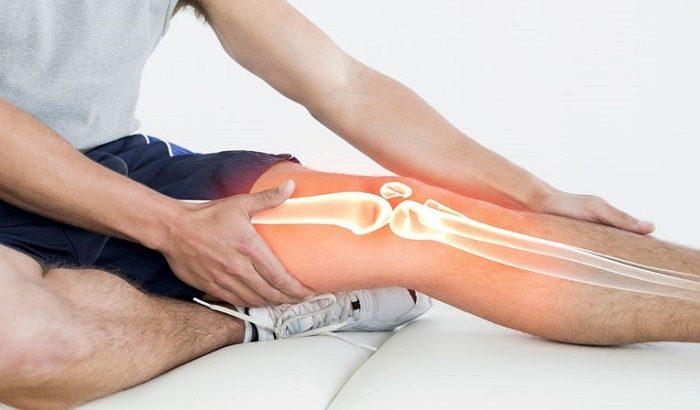 راه های پیشگیری از آسیب زانو در فعالیت های ورزشی و کارهای روزانه