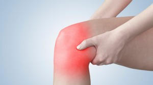 642x361_Natural_Home_Remedies_for_Knee_Pain-300x168