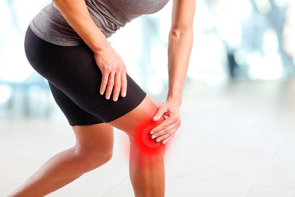 chronic-knee-pain